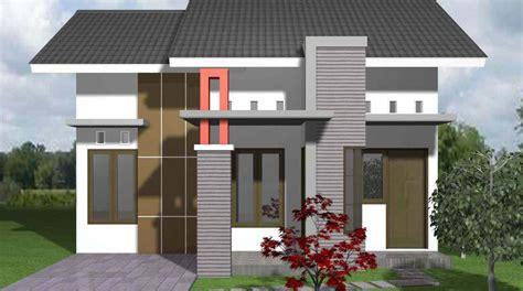desain dapur rumah minimalis type 45 contoh desain rumah minimalis type 45 frideas