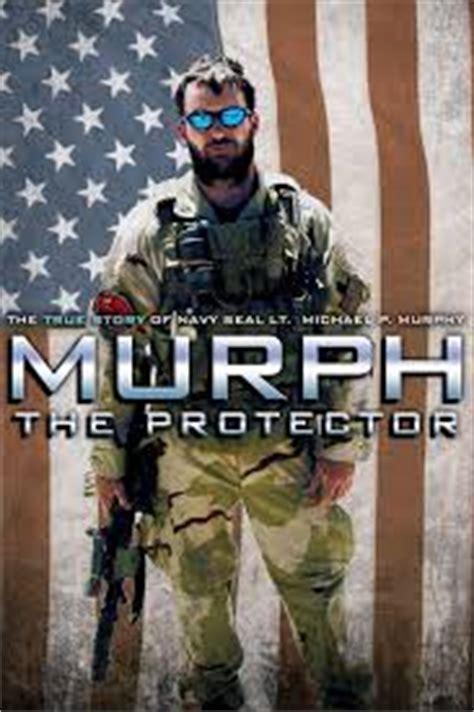 murph the protector murph the protector