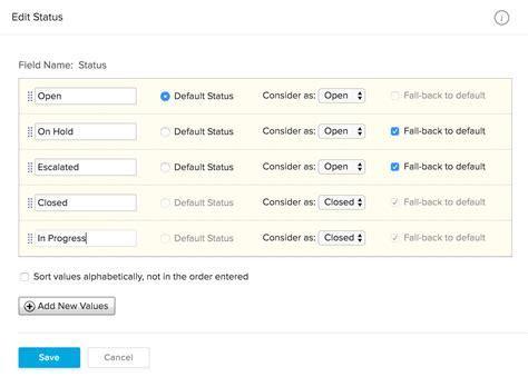 zoho desk customer portal zoho desk customer service essentials you need to get right