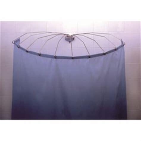 tende per doccia vasca vendita tende doccia e vasca prezzi ed offerte brico io