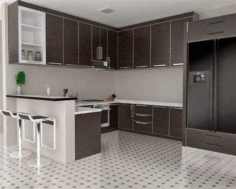 layout dapur yang baik model keramik dapur flooring yang baik tentukan