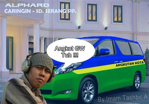 meme comic indonesia part  imam creative