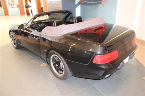 best auto repair manual 1993 porsche 968 seat position control 1993 porsche 968 cabriolet 6 speed