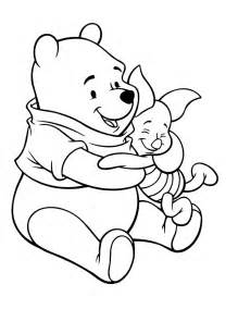 coloring page for piglet coloring pages best coloring pages for