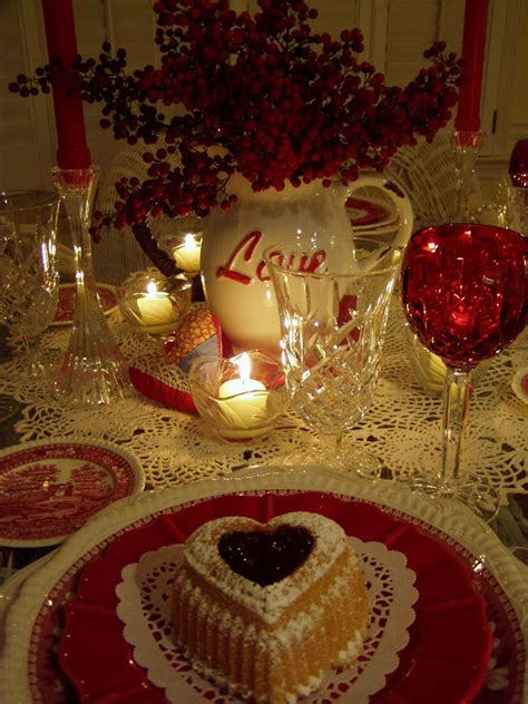 valentines day tablescapes romantic valentine s day tablescapes table settings with