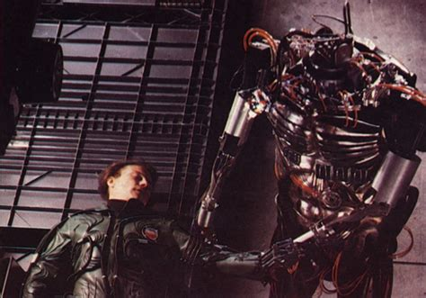 robot film worldwide collection the 100 greatest movie robots of all time movies