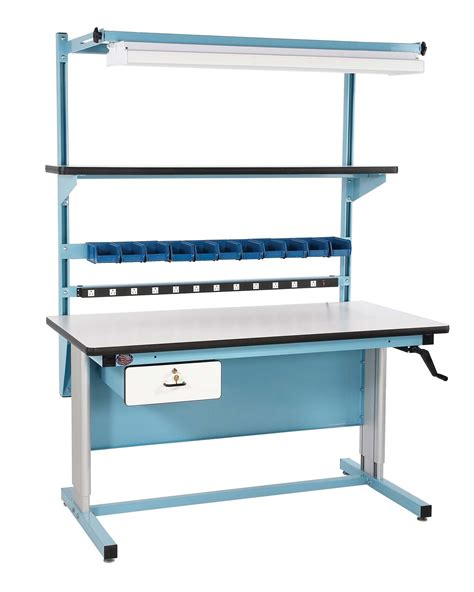 proline bench bench in a box pro line series pro line workbenches