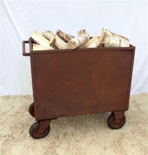 in legno su ruote usate ruote legno giocattoli usato vedi tutte i 97 prezzi