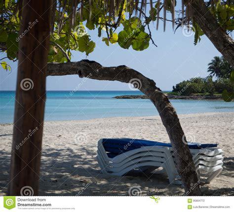 fotos de hamacas en la playa hamacas en la playa stock photos 309 images