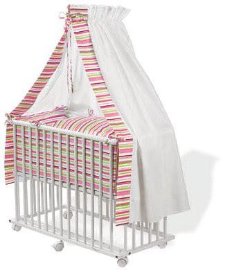 matratze 40x90 anstellbettchen mit matratze und lattenrost bett anja