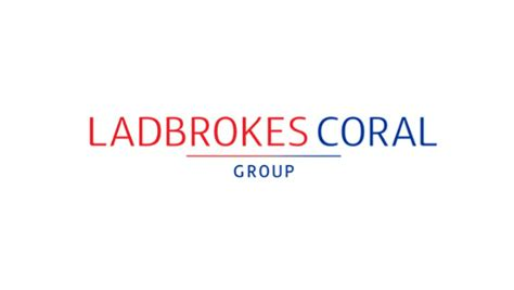 Ladbrokes Gift Card Uk - ladbrokes and coral complete merger to become ladbrokes coral group gambling com