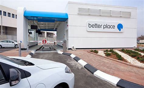 better place business model three no brainer electric car trends in 2013 plugincars
