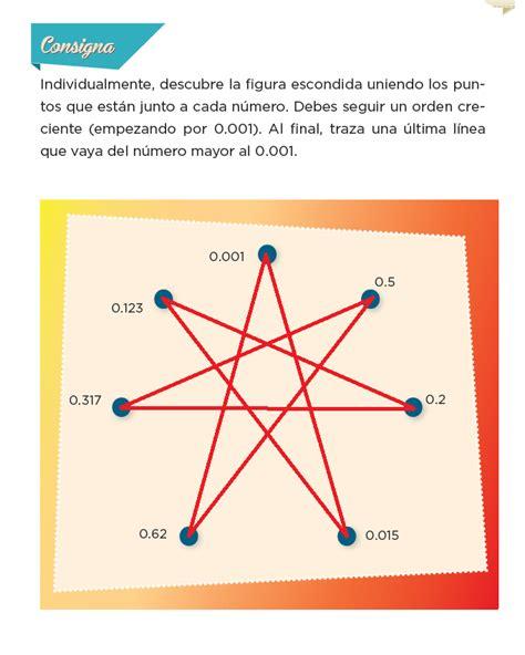 paco el chato desafos matemticos 2016 2017 paco el chato quinto matematicas hairstyle galleries for