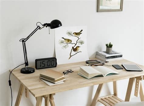muebles baratos on line 5 webs interesantes para comprar muebles baratos online