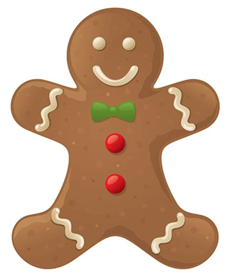 a teacher s touch more gingerbread freebies