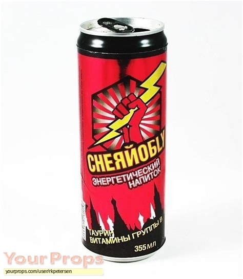 energy drink you to be 18 to buy what s your preferred energy drink texags