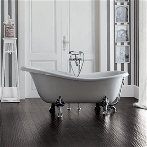 vasche da bagno di lusso vasche da bagno di lusso beautiful vasca da bagno centro