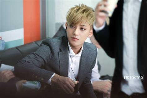 No matter your views on Huang Zitao, you should