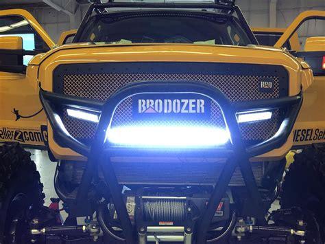 diesel brothers brodozer diesel brothers brodozer takes moab