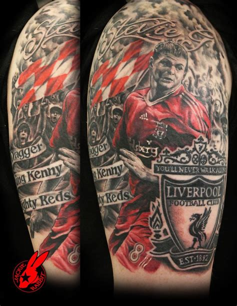 lfc tattoo designs 54 best lfc images on ideas