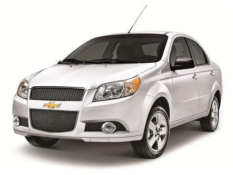 aveo chevrolet 2015 2015 chevrolet aveo pictures information and specs