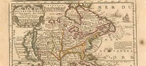 antique maps vintage maps maps historic maps maps