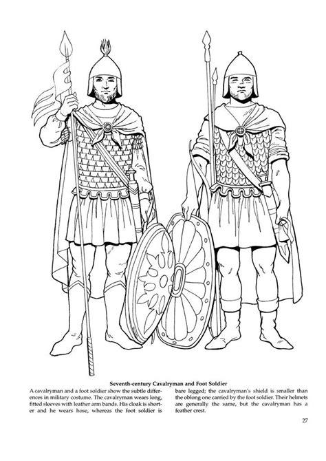 printable coloring pages renaissance 132 best images about medieval renaissance coloring pages