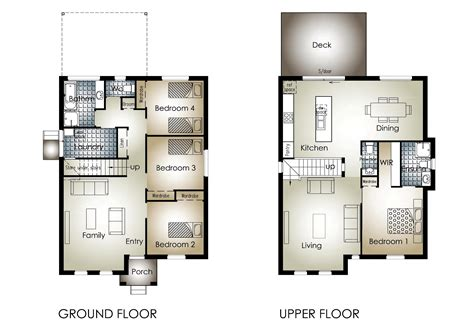 upstairs living house plans house design living room upstairs upstairs downstairs house upstairs and downstairs