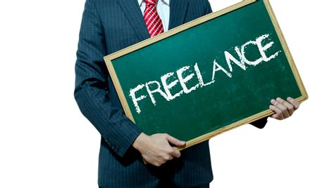 Ways Of Earning Pocket Money Essay by Earning While Learning Best Ways For College Students To