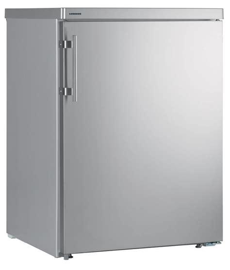 frigorifero tavolo frigoriferi tavolo liebherr