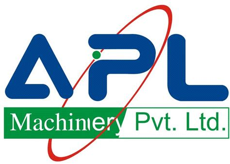 Detox Corporation Pvt Ltd Kutch by Apl Machinery Pvt Ltd India Manufacturer Company Profile