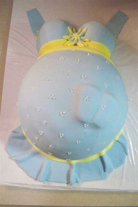Baby Boy Shower Cake Designs by Quot Grace Of Cakes Quot Baby Boy Baby Shower Cake