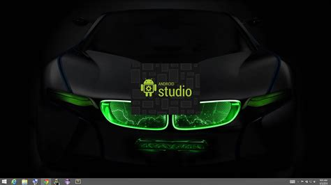wallpaper android studio java android studio stuck at the splash screen stack