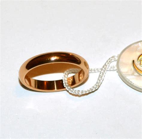 fedi mantovane unoaerre gioielli uomo shop bracciali collane e anelli per