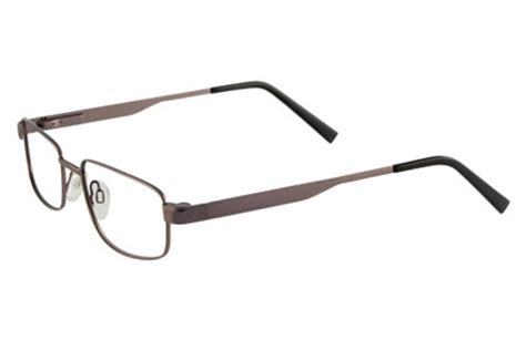 easyclip cc828 w magnetic clip on eyeglasses free shipping