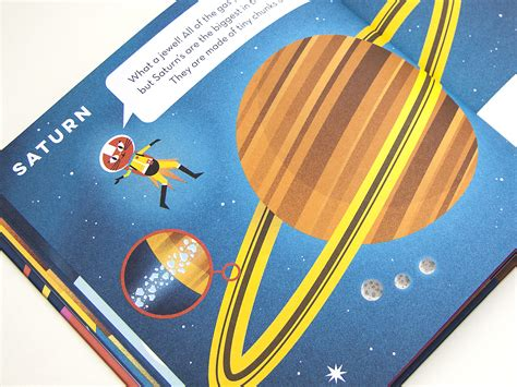 libro professor astro cats solar flying eye books professor astro cat s solar system