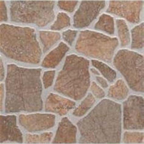 piastrelle 30x30 mattonella river ocra 30x30 cm