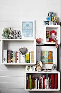 teen bedroom bookshelf and organization ideas artenzo pin bookshelf and bedroom on pinterest