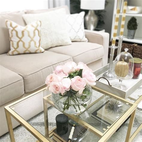 25  best ideas about Cream couch on Pinterest   Cream sofa design, Cream sofa and Neutral living