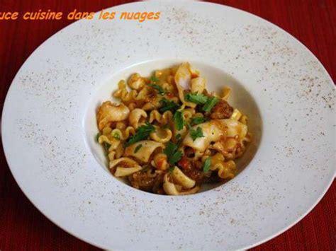 cuisine encornet recettes d encornets et p 226 tes