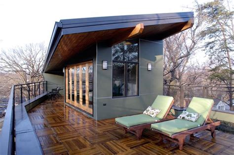 green building viridian homes of virginia kaplan thompson house virginia s first leed platinum home