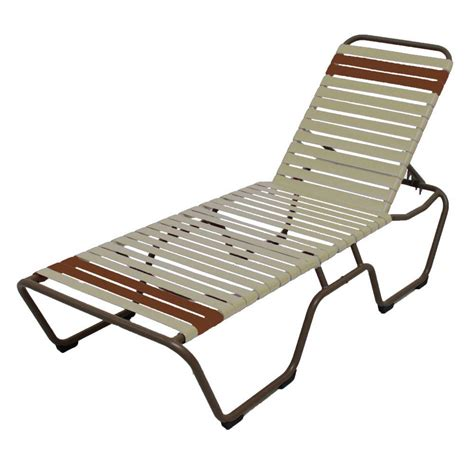 commercial grade outdoor chaise lounge chairs marco island brownstone commercial grade aluminum patio