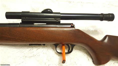 22 long rifle browning t bolt 22 long rifle