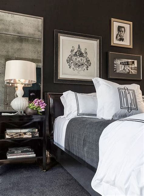 masculine bedroom pinterest 17 best images about masculine bedrooms on pinterest