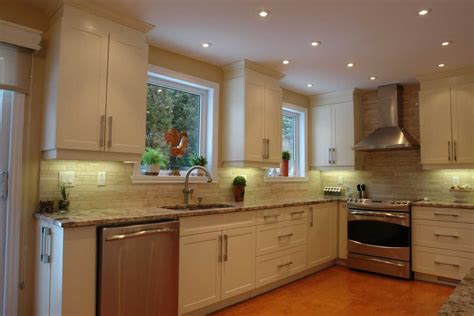 kitchen island montreal kitchen design west island montreal