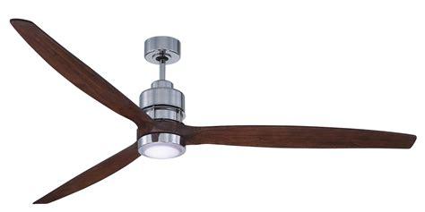 craftmade sonnet ceiling fan craftmade sonnet ceiling fan model cf son52ch bson60 wal
