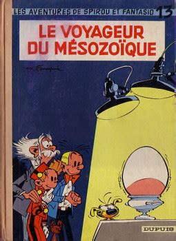 Tintin Historique Tome 20 Bdfugue Com