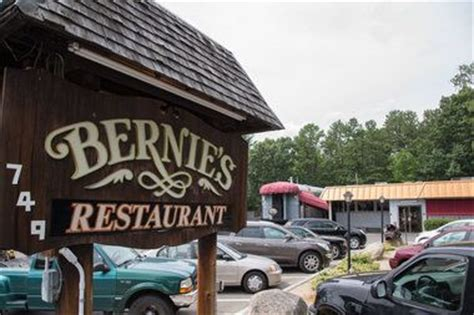 restaurant review bernie s dining depot in chicopee