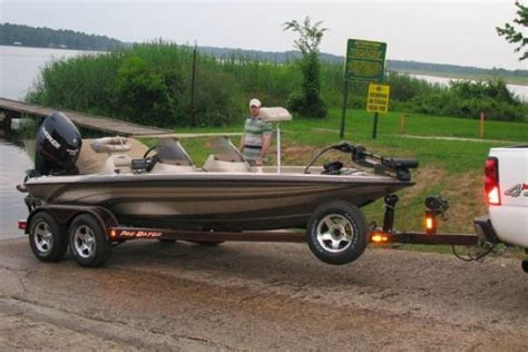 used bass boats for sale in shreveport la pro gator boats for sale