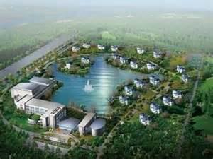 Children Desk Dongtan International Conference Center Changxing And